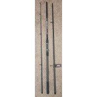Карповое удилище Excalibur Carp 3.6 м (3 Lb) BratFishing