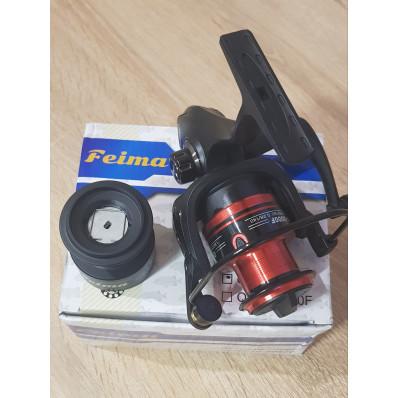 Катушка для спиннинга FEIMA QC19-2000F