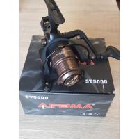 Катушка Feima ST 4000 5+1
