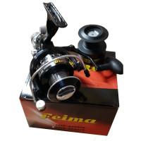 Катушка Feima TC18-5000FR 5+1