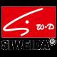 Siweida  - каталог производителя рыболовных снастей