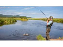 День рыбака в 2021 году - история и традиции праздника
