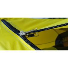 Палатка зимняя для рыбалки 2x2 м Daster (Автомат)