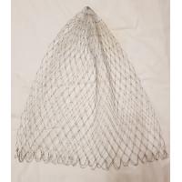 Сетка на подхват из кордовой нити 70 см