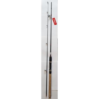 Спиннинг Weida GOOD-EES 2.4 м 5-20гр