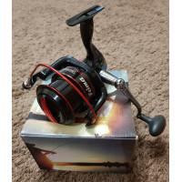 Катушка рыболовная матчевая фидерная Feima GW10000