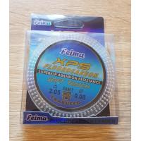 Леска Feima XPS fluorocarbon 0.08 мм 50 м