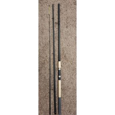 Фидерное удилище штекерное KAIDA BUICK 3.3метра до 150гр