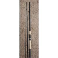 Фидерное удилище штекерное KAIDA BUICK 3.9метра до 150гр