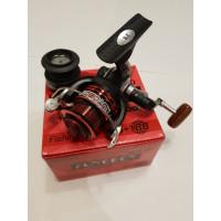 Катушка для спиннинга BratFishing AUTOBOT 3000 FD 3+1