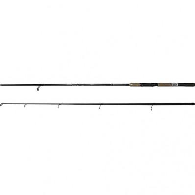 Спиннинг для блеснения Konger Carbospiral 2.4   до 15
