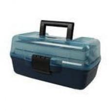 Ящик Aquatech 1702т 2х-полочный Акватек