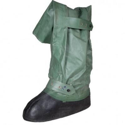 Бахилы рыболовные ОЗК Рост №1 на 38-41 размер обуви