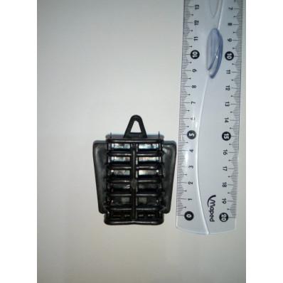 Кормушка FEEDER 40 g Пластик (Крыло) 10 шт/уп