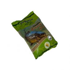 Прикормка Секрет улова (карп-кукуруза) 1 кг
