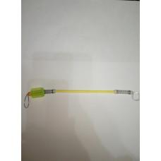 Сигнализатор поклевки Sevi под светляк
