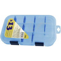 Коробка Aquatech 7002 (3-13 ячеек) Акватек