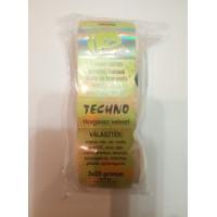 Прикормка для рыбы Технопланктон Techno (3х25 г) премиум