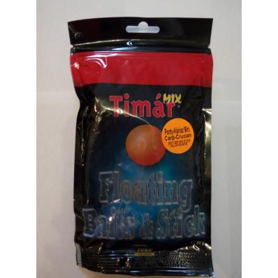 Воздушное тесто Timar mix Карп-карась 30 г