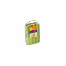 Коробка AQUATECH 2515 двусторонняя