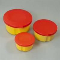 Коробка Aquatech 227911 набор д/червей
