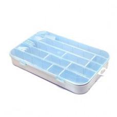 Коробка Aquatech 7035 (5-35 ячеек) Акватек